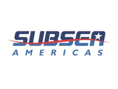 Subsea Americas