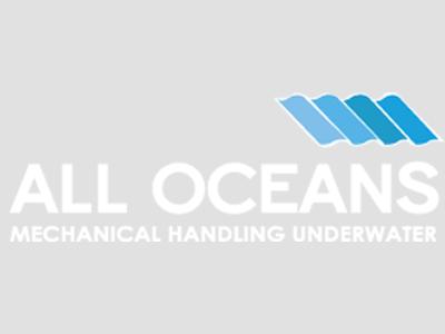 ALL OCEANS Engineering Ltd.