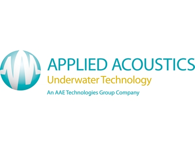 Applied Acoustics Engineering
