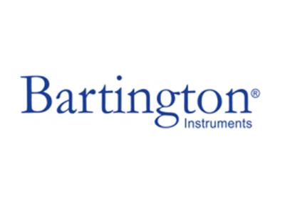 Bartington Instruments Ltd
