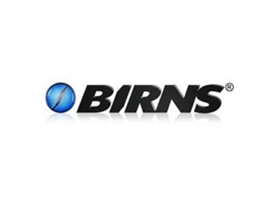 BIRNS, Inc.