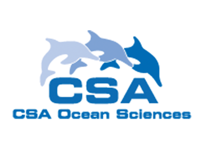 CSA Ocean Sciences Inc.