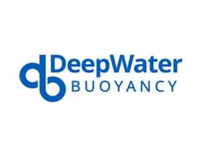 DeepWater Buoyancy Inc.