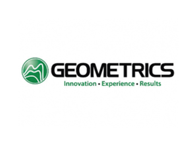 geometrics, inc. | ocean news and technology
