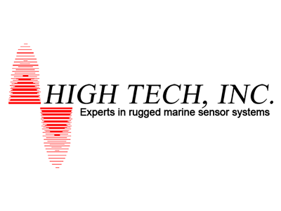 High Tech Inc.