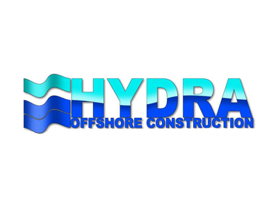 Hydra Offshore Construction, Inc.