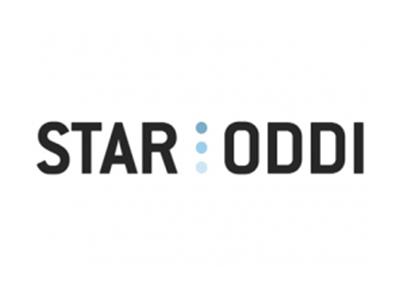 Star-Oddi
