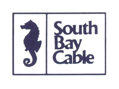 South Bay Cable Corp