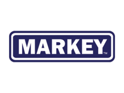 Markey Machinery Company
