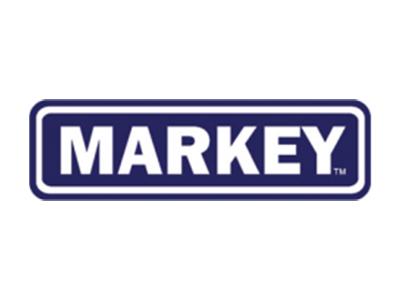Markey Machinery Company