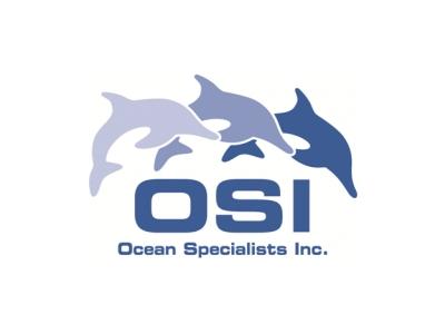 Ocean Specialists Inc.