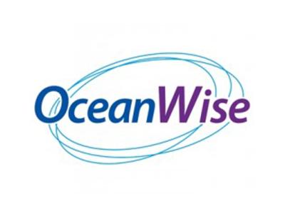 OceanWise Ltd