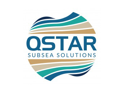 QSTAR ROV TRAINING & SUBSEA SOLUTIONS