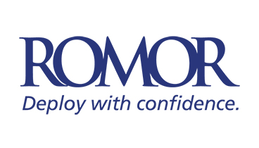 ROMOR Ocean Solutions