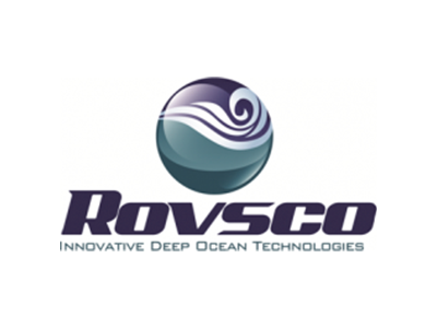 Rovsco, Inc.