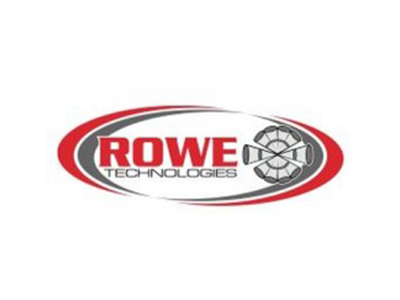 Rowe Technologies, Inc.