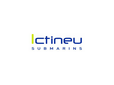 ICTINEU Submarins S.L.