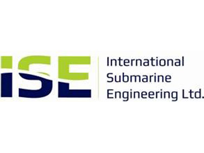 International Submarine Engineering Ltd.