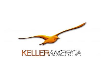 Keller America Inc