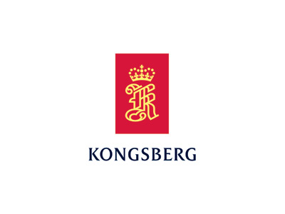 Kongsberg Maritime AS - Subsea Division (Division of Kongsberg Group)