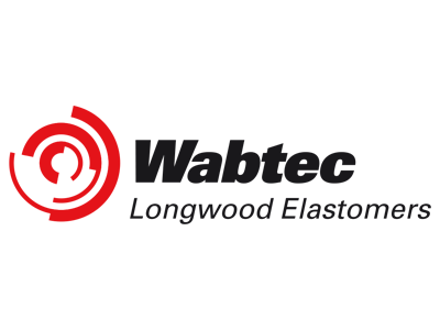 Longwood Elastomers