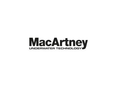 MacArtney