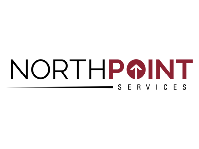Northpoint Services, LLC