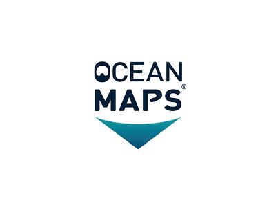 Ocean Maps GmbH