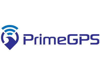 PrimeGPS