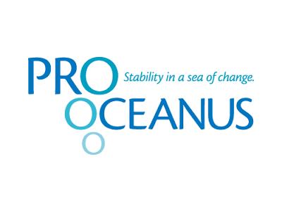 Pro-Oceanus Systems