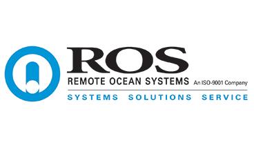 Remote Ocean Systems