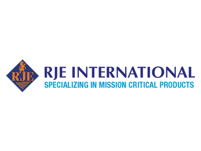 RJE International, Inc.