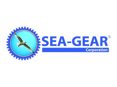 Sea-Gear Corp