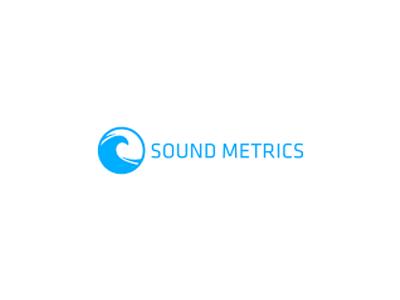 Sound Metrics Corp