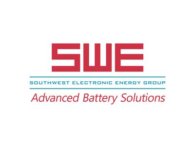 Southwest Electronic Energy