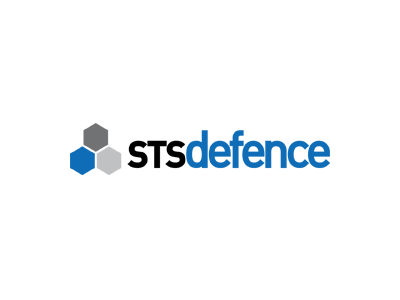 STS Defence Ltd. - STS Subsea