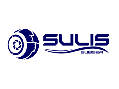 SULIS Subsea Corporation