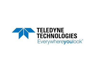 Teledyne TSS Limited