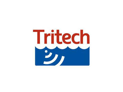 Tritech International Ltd