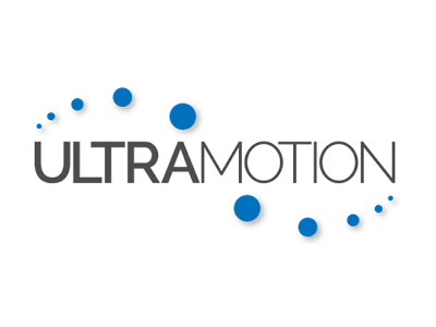 Ultra Motion