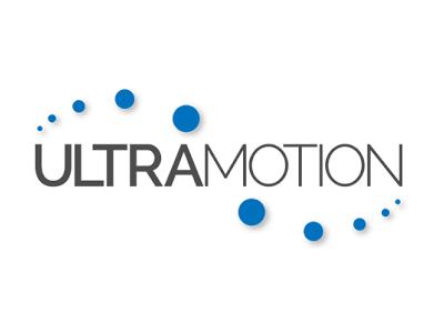 Ultra Motion