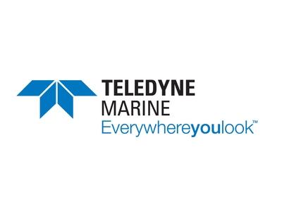 Teledyne Marine
