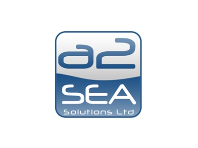 A-2-SEA SOLUTIONS LTD