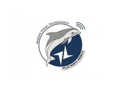 Marine Sonic Technology