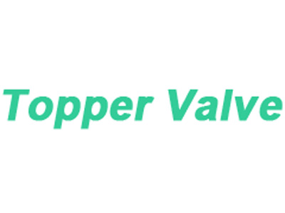 China Topper Forged Valve Manufacturer Co., Ltd.