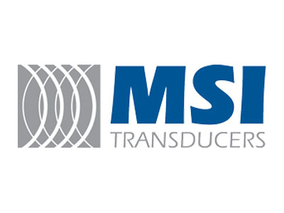 MSI Transducers Corporation
