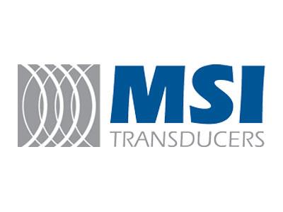 MSI Transducers Corporation