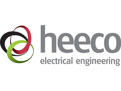 Humber Electrical Ltd t/a Heeco