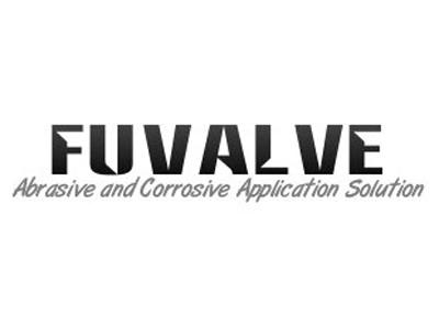 FUVALVE (XIAMEN) CO.,LTD