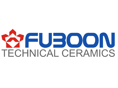 FUBOON INTERNATIONAL CO.,LTD